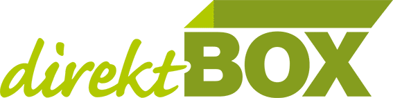 Logo direktBOX