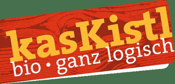 kasKistl