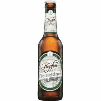 Bio-Bier, Bier, regional, Bio-Vollbier, Vollbier