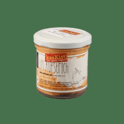 liptauer, Paprika, Chilli, Chili, scharf,