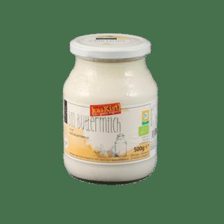 saure Milch, sauermilch, butermilch, gesäuert, fettarm