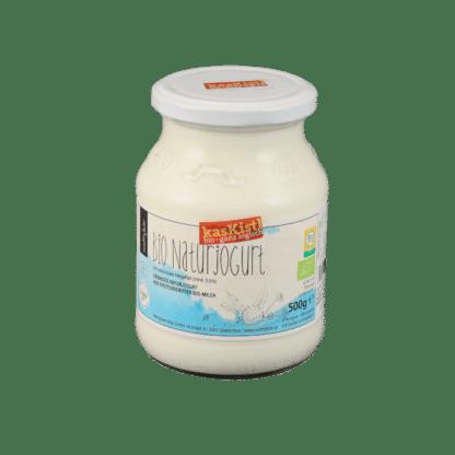 Mattigtaler ,Joghurt Natur, jokurt, jogurt, yoghurt, gerührt, biojoghurt