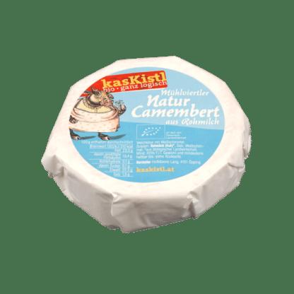 Weichkäse, Weißschimmel. demet, Edelschimmel, Camenbert