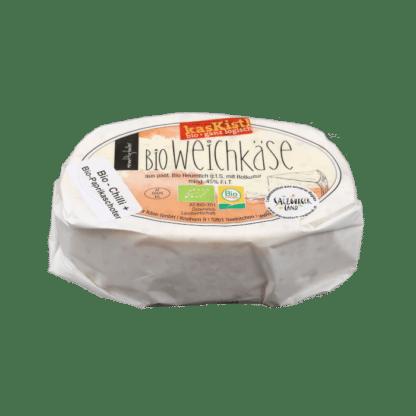 Rotkultur, Chilli, Paprikaschoten, scharf