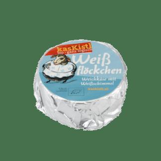 Schafmilch, Schafsmilch, Schafscamembert, Schafweichkäse, Schafskäse, Schafkäse, Edelschimmel, Weissschimmel