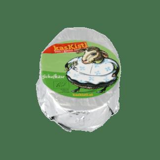 Schafmilch, Schafsmilch, Schafscamembert, Schafweichkäse, Schafskäse, Schafkäse, Edelschimmel, Weissschimmel, Rotkultur,