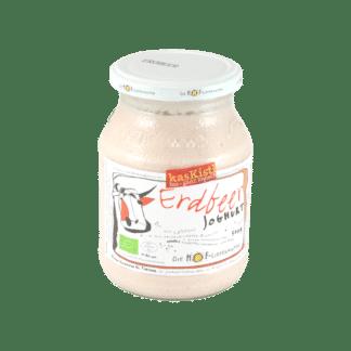 Hoflieferanten Erdbeer-Joghurt, Jokurt, Jogurt, Erdbeerenjoghurt, Erdber, Beerenjoghurt, Fruchtjoghurt,
